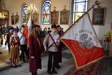 Galeria 99 rocznica odzyskania niepodległości
