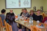 Galeria Ostatnia sesja Rady Gminy