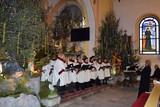 Galeria Koncert chóru Radost