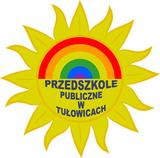 Publiczne Przedszkole w Tułowicach.png