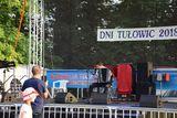 Galeria Dni Tułowic 2018