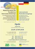 Międzynarodowe Dni Poradnictwa-Opole.jpeg
