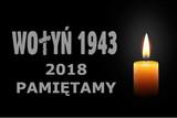 Wołyń 1943.jpeg