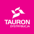 Tauron.png