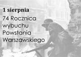 74 rocznica wybuchu Powstania Warszawskiego.jpeg