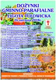 Dożynki 2018 - Ligota Tułowicka.jpeg