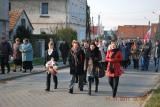 Galeria 11 listopada 2011