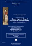 Druga wyprawa śladami przodków Mikołaja Kopernika.jpeg
