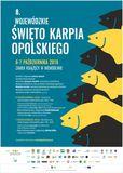 8 Wojewódzkie Święto Karpia Opolskiego.jpeg