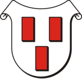 Herb Gminy Tułowice.png