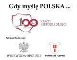 Gdy myślę Polska.jpeg