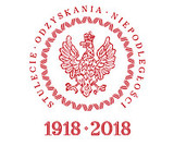 100-lecie Odzyskania Niepodległości.jpeg