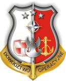 Dowodztwo Operacyjne Rodzajów Sił Zbrojnych.png