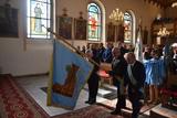 Galeria Obchody 100 – lecia Odzyskania Niepodległości