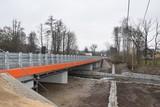 Galeria Oficjalne otwarcie nowego mostu i odcinka drogi wojewódzkiej na trasie z Niemodlina do Tułowic