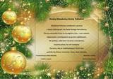 Życzenia świąteczne - Boże Narodzenie 2018.jpeg