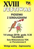 Festiwal z Serduszkiem 2019.jpeg
