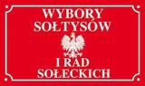 Wybory Sołtysów i Rad Sołeckich.jpeg