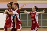 Futsal.jpeg