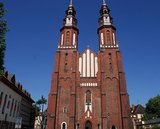 0914_katedra.jpeg