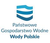 Państwowe Gospodarstwo Wodne Wody Polskie.png
