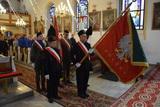 Galeria 228 Rocznica uchwalenia Konstytucji 3 Maja