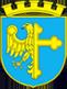 Powiatowy Inspektorat Nadzoru Budowlanego.png