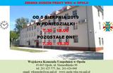 Zmiana godzin pracy Wojskowej Komendy Uzupełnień w Opolu.png