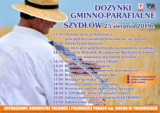 Dożynki Gminno-Parafialne w Szydłowie.png
