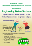 Regionalny Dzień Seniora 2019.png