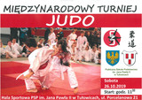 Międzynarodowy Turniej Judo - 26.10.2019 r.jpeg