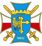 Wojskowa Komenda Uzupełnień w Opolu.jpeg