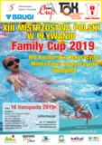XIII MIstrzostwa Polski w pływaniu Family Cup 2019.png