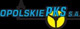 PKS.png