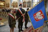 Galeria Obchody 101 rocznicy Odzyskania Niepodległości