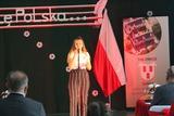"""Galeria Konkurs recytatorsko – wokalny """"Gdy myślę Polska…"""""""