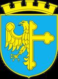 Starostwo Powiatowe w Opolu.png