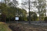 Galeria Przywrócenie pierwotnego stanu środowiska obszarów rybackich RLGD Opolszczyzna poprzez remont stawów  w m. Skarbiszowice