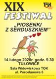 XIX Festiwal Piosenki z Serduszkiem.png