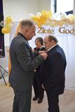 Galeria Złote Gody 2020