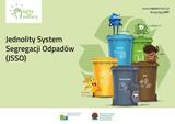 Jednolity System Segregacji Odpadów.jpeg