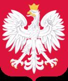 Rzeczypospolita Polska.png