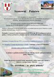 Zostaw podatek w Gminie Tułowice_A4_final.jpeg