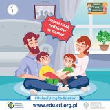 Dzieci uczą rodziców w domu.jpeg