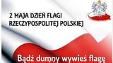 Dzień Flagi Rzeczypospolitej Polskiej.jpeg