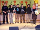 Galeria TOK Festiwal Piosenki z Sedruszkiem