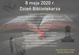 Dzień Bibliotekarza 2020.jpeg