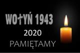 Wołyń 1943 - 2020.png