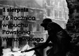 76 rocznica wybuchu Powstania Warszawskiego.png