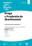 Droga z Przebraża do Skarbiszowic.png